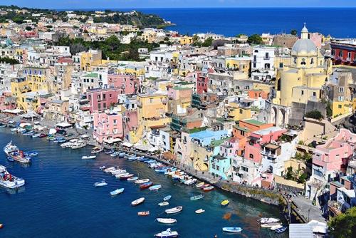 Ischia_private Boat Excursion (4)